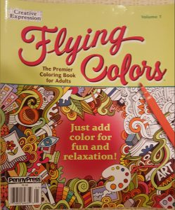 However What I Like About This Book Is That Each Picture Has A Notable Quote From Famous Person And Really Enjoy Coloring
